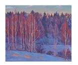 Winter, V.Barhatkov