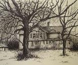 The Abandoned House II
