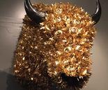 The Golden Buffalo Bitches