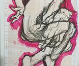 Gestures_1