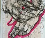 Gestures_3