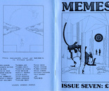 Memes Issue 7