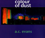 Colour Of Dust