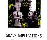 Grave Implications