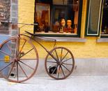 Bruges Cycle