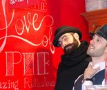 Love of Pie