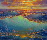 Joyous Swells