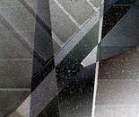 Floor of stars