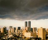 WTCsunset # 1