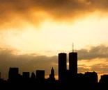 WTCsunset # 2