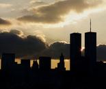 WTCsunset # 3