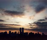 WTCsunset # 4
