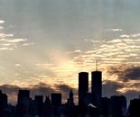 WTCsunset # 5