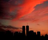 WTCsunset # 11