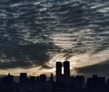 WTCsunset # 13
