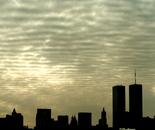 WTCsunset # 6