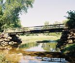 Illusion - Bridge