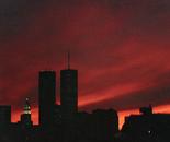 WTCsunset # 14