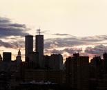 WTCsunset # 15