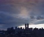 WTCsunset # 16
