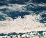 Sky, not Sea