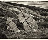 Standing Stone 3