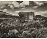 Resting Stone