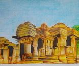 Sun temple (Gujarat)