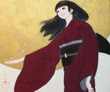 Hana Chirashi