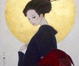murasaki yo