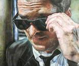 Michael Madsen - Mr. Blonde
