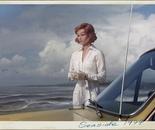 Seaside 1974