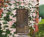 Donna's Doorway