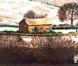 Iris's Cottage