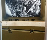 PEOPLE ARE PEOPLE-EUROPE WAKE UP! ''B''