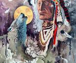 Native Dream