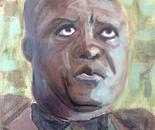General Ntlemeza