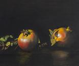 Granatäpfel 17
