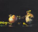 Granatäpfel 20