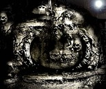 Gothic Dream VII