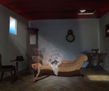 Oria's Room, 2016