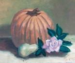 Pumkin Rose