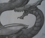 Landing Dragon