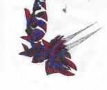 Martyr of Blades (O)