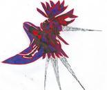 Devilian Bladefury (O)