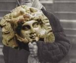 Babka-antik