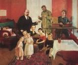 Lenin&deti
