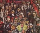 Lenin&narod