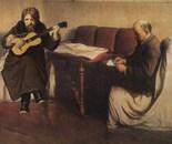 Lenin&gitarist