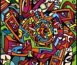 Art-06-08-2008_05-07-2012